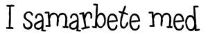 Sponsorer - logotyper111