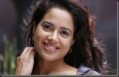 sameera-reddy-simple photo