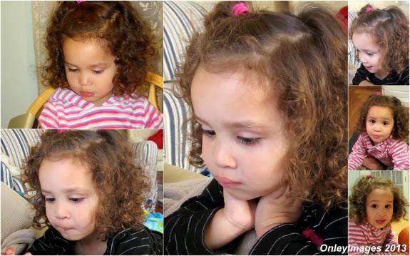 Ellie collage1106