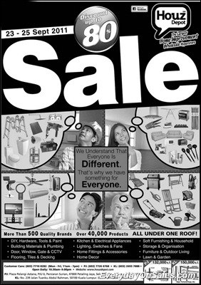 Houz-Depot-Sale-2011-EverydayOnSales-Warehouse-Sale-Promotion-Deal-Discount