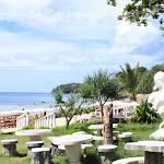 Tailand-Phuket (5).jpg