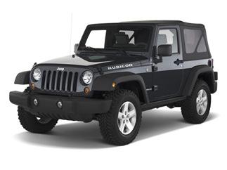 2010-jeep-wrangler