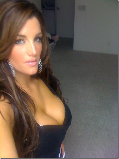 mya-jane-sexy-twitter-2