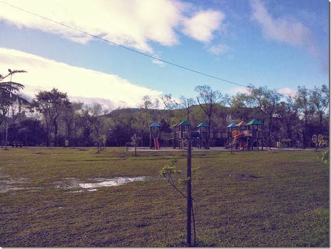 Parque Harry Hobus_01
