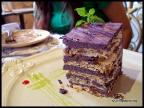 Restaurante Pia Y Damaso 26