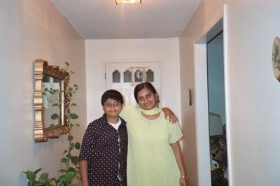 Me Priyank