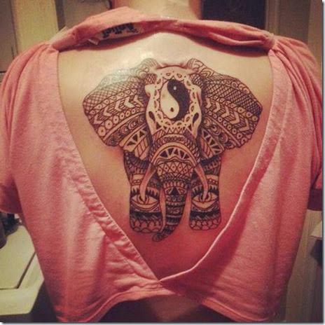 awesome-elephant-tattoos-045