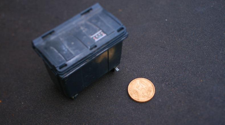 big-coin-5