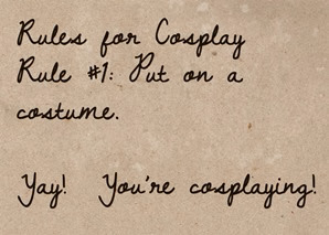 rulesforcosplay