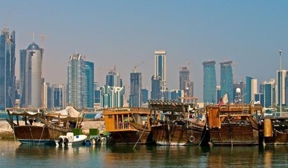 Οι…επενδυτές απ το Κατάρ