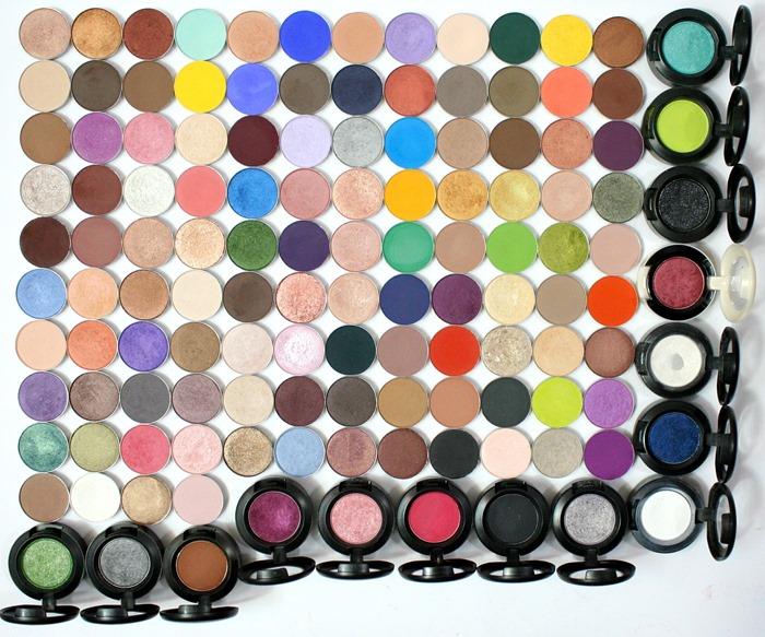EyeshadowStandardsortiment2014MACGroßHell