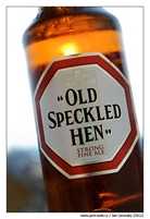 old_speckled_hen