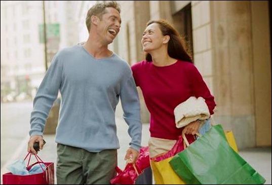 8141435.shopping_530