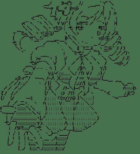 巴マミ (魔法少女まどか☆マギカ)
