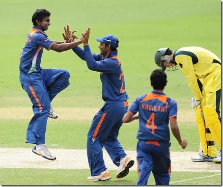 India_U-19_vs_Australia_U-19_cricket