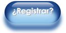 boton_de_registro
