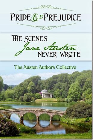 Austen 2