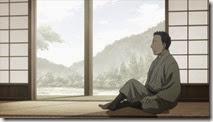 Mushishi Zoku Shou - 20 -36