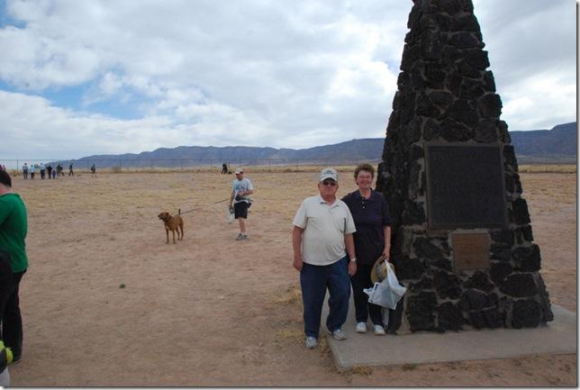 04-06-13 B Trinity Site (60)