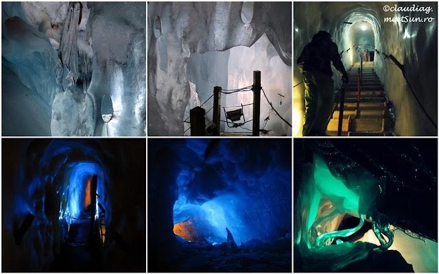 2-5988-Hintertux-Glacier-Ice-Cave-3_w.jpg