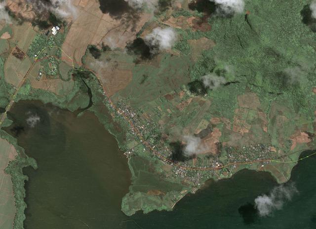 Grand Port Map 2_part1