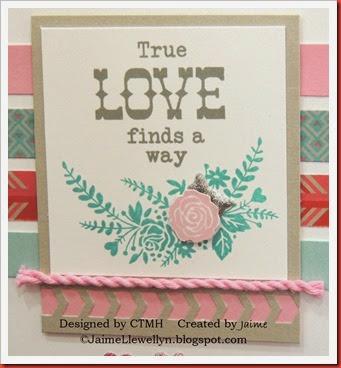 Cards - Heartstrings Kit (7)