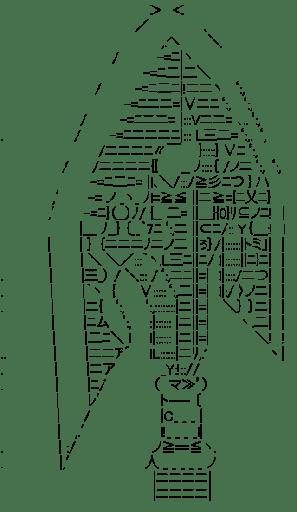 矢 (ジョジョの奇妙な冒険)