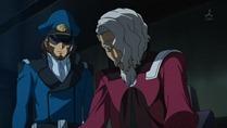 [sage]_Mobile_Suit_Gundam_AGE_-_02_[720p][10bit][26F41121].mkv_snapshot_01.10_[2011.10.15_11.41.52]