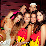 2014-07-19-carnaval-estiu-moscou-545