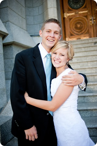 lex&brian-weddingday-341