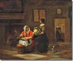 hooch_de_pieter-kücheninterieur_mit_zwei_frauen_bei_d~OM3dc300~10415_20130511_1010_1078