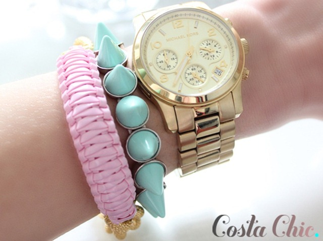 Arm-Candy_Bfrend