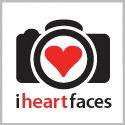 I_Heart_Faces_Photography_125