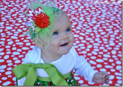 grinch-ruffle-dress-and-feather-headband-211