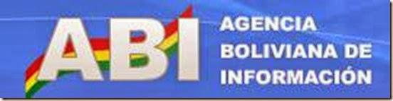 Bolivia: medios de comunicación