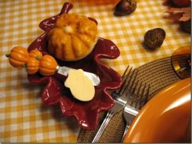 BlogLabor158 scorn butter