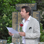 2011 09 19 P-Lachaise Michel POURNY (72).JPG