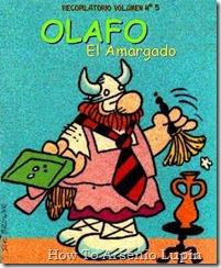 P00011 - Todo Olafo - .howtoarsenio.blogspot.com v5