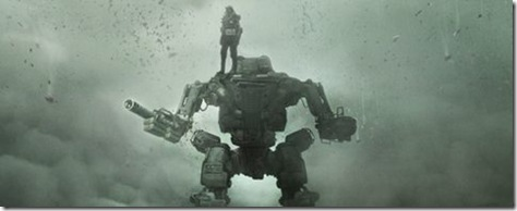 hawken gameplay teaser 01
