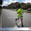bodytech12kfbta-0057.jpg
