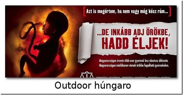 aborto-adopc3a7c3a3o-hungria