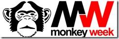 monkey-week-2011