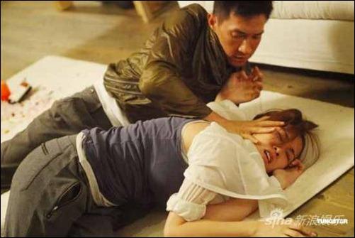 nightfall scene - kay tse nick cheung2