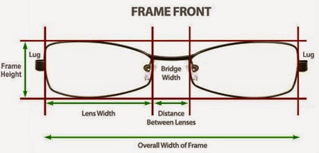 frame-measurement-front-1