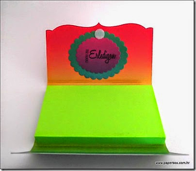 Post it holder 1a (14)