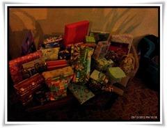 C360_2012-12-29-22-18-31
