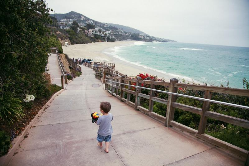 laguna beach family lifestyle photography-1-2