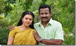 Meeravudan Krishna Movie Stills  Mycineworld Com (10)