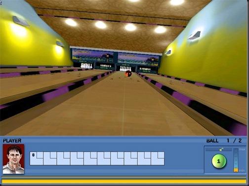BowlingPC
