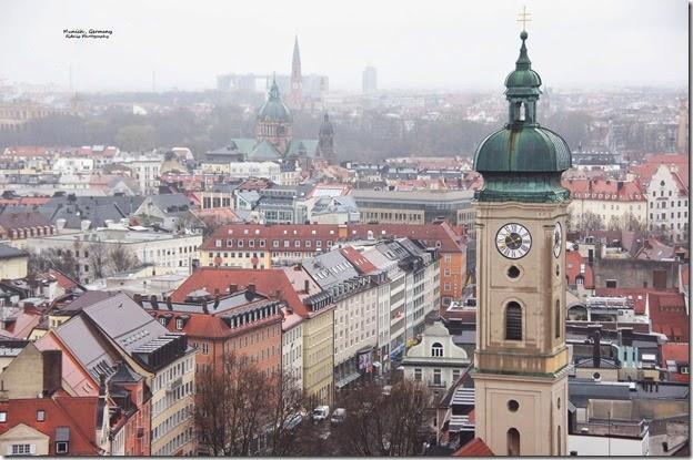 Munich29
